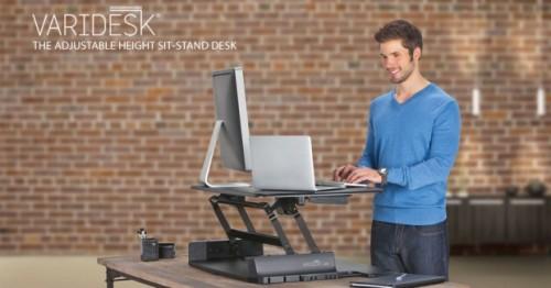 varidesk-slider-standing